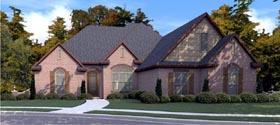 House Plan 78850
