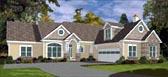 House Plan 78857