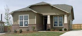 House Plan 78870