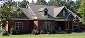 House Plan 78876
