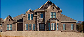 Traditional , French Country , European House Plan 78899 with 5 Beds, 5 Baths, 2 Car Garage Elevation