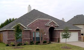 Traditional House Plan 79308 Elevation