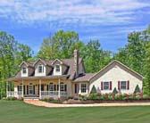 House Plan 79502