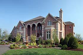 House Plan 80407