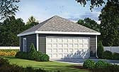 Plan Number 80448 - 0 Square Feet