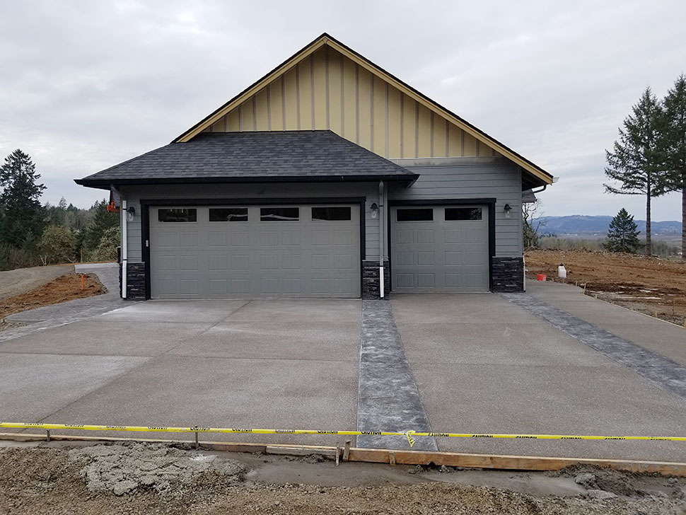 Craftsman, Ranch House Plan 81200 with 3 Beds, 3 Baths, 3 Car Garage Picture 22