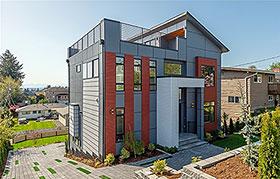 House Plan 81921