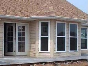 Ranch House Plan 82026 with 3 Beds, 2 Baths, 2 Car Garage Picture 1