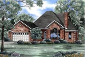 Plan Number 82037 - 1764 Square Feet