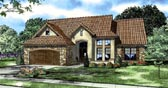 House Plan 82120