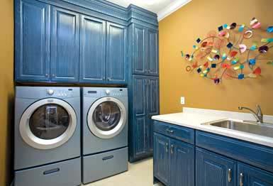 Craftsman House Plan 82154