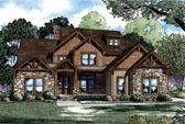 House Plan 82259