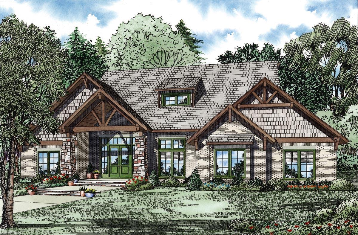 Wonderful 4000 Sq Ft Canadian Home - 82262-b1200  Graphic_998952.jpg