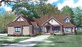 House Plan 82352