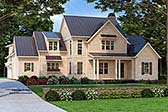 Plan Number 83108 - 3136 Square Feet
