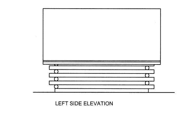 2 Car Garage Plan 85383 Picture 1