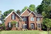 House Plan 85478