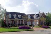 House Plan 85534