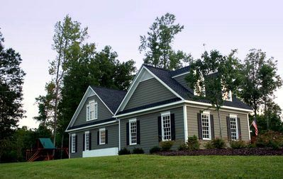 Colonial, Southern House Plan 86128 with 4 Beds, 4 Baths, 2 Car Garage Picture 2
