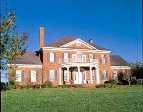 House Plan 86214