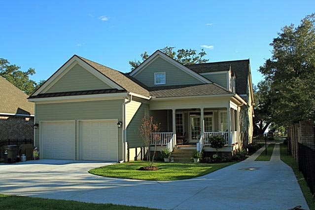 Farmhouse, Traditional House Plan 86299 with 4 Beds, 4 Baths, 2 Car Garage Picture 4