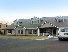 House Plan 86865 | Traditional Style Plan with 4951 Sq Ft, 11 Bedrooms, 13 Bathrooms Elevation