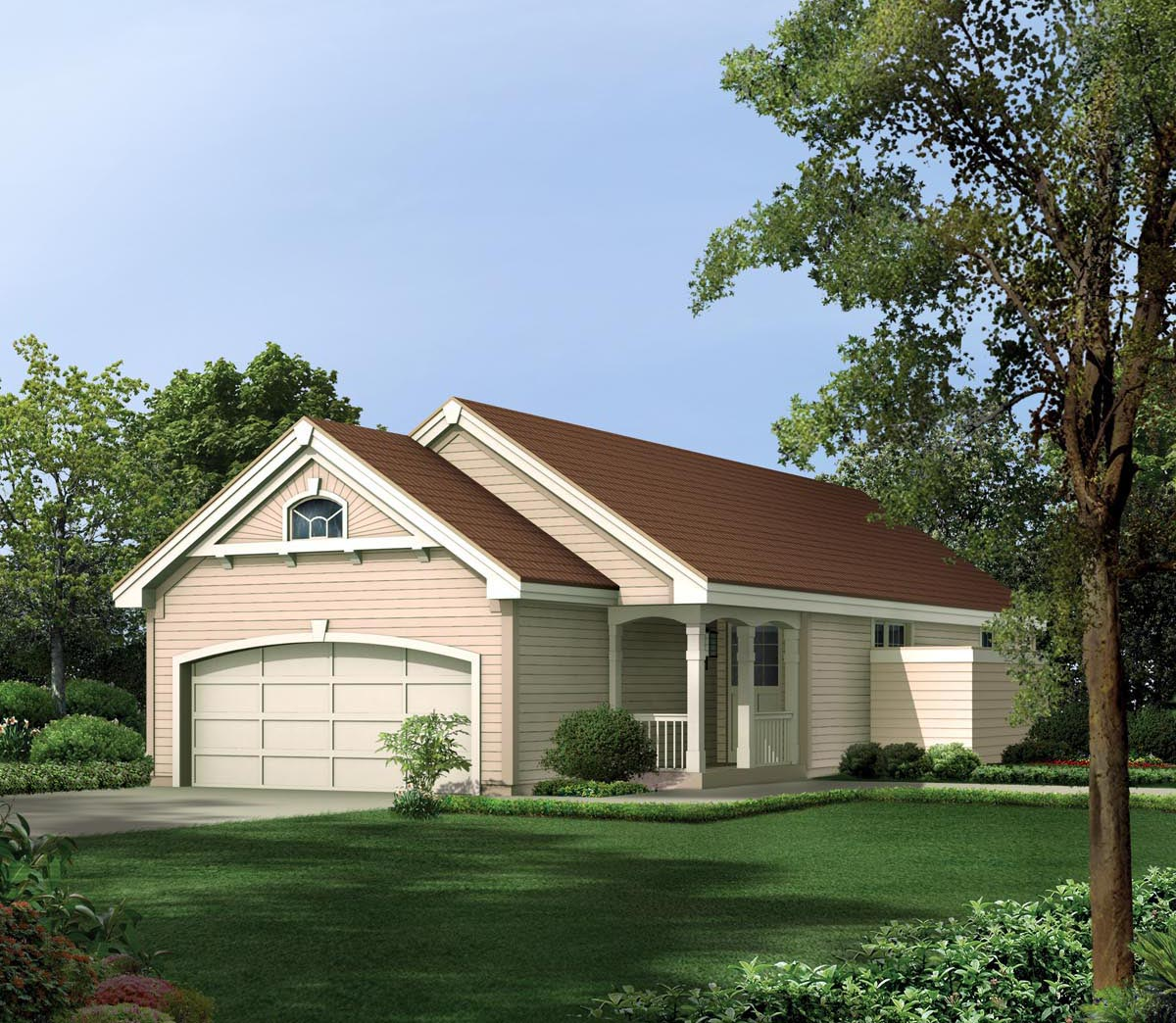 Small House Plans With 3 Car Garage 25 Best Ideas About House Plans On Pinterest House