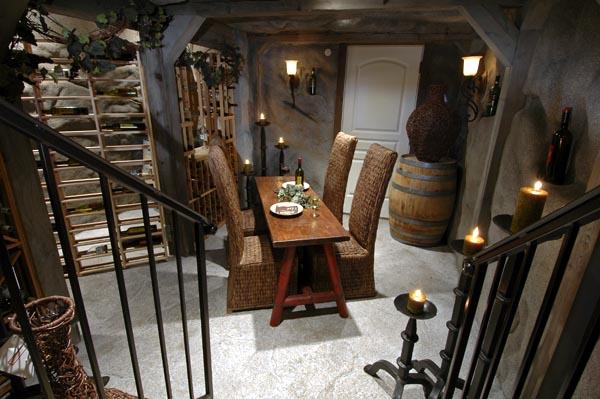 Victorian House Plan 87604