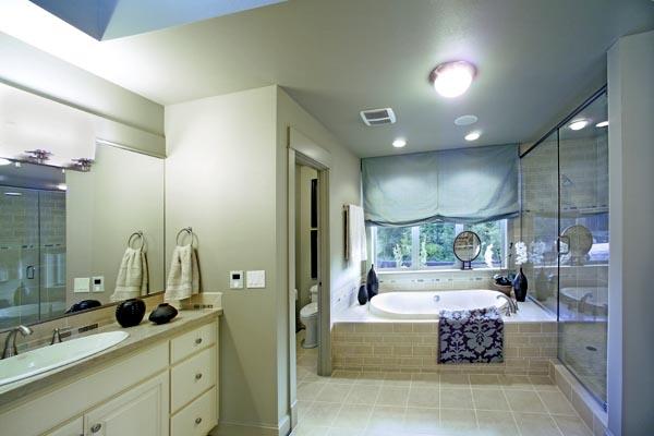 Craftsman House Plan 87669