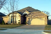 House Plan 87959