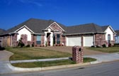 House Plan 87963