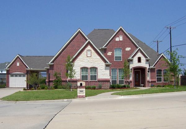 House Plan 88639