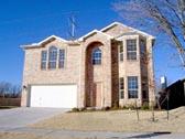 House Plan 88655