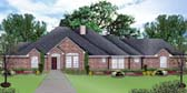 House Plan 89947