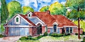 Plan Number 90390 - 1696 Square Feet