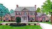 House Plan 92219