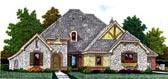 House Plan 92226