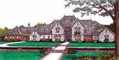 House Plan 92228