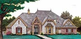 House Plan 92233