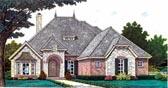 House Plan 92234