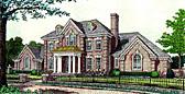 House Plan 92237