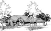 House Plan 92246