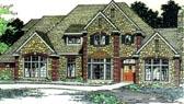 House Plan 92277