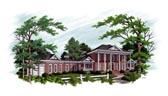 House Plan 92346