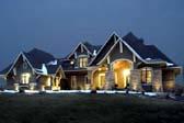 House Plan 92351