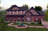 House Plan 92391