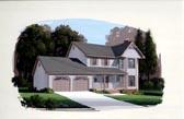 House Plan 92424