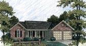 House Plan 92430
