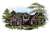 House Plan 92450