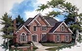 House Plan 92452